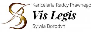 Kancelaria Radcy Prawnego Vis Legis