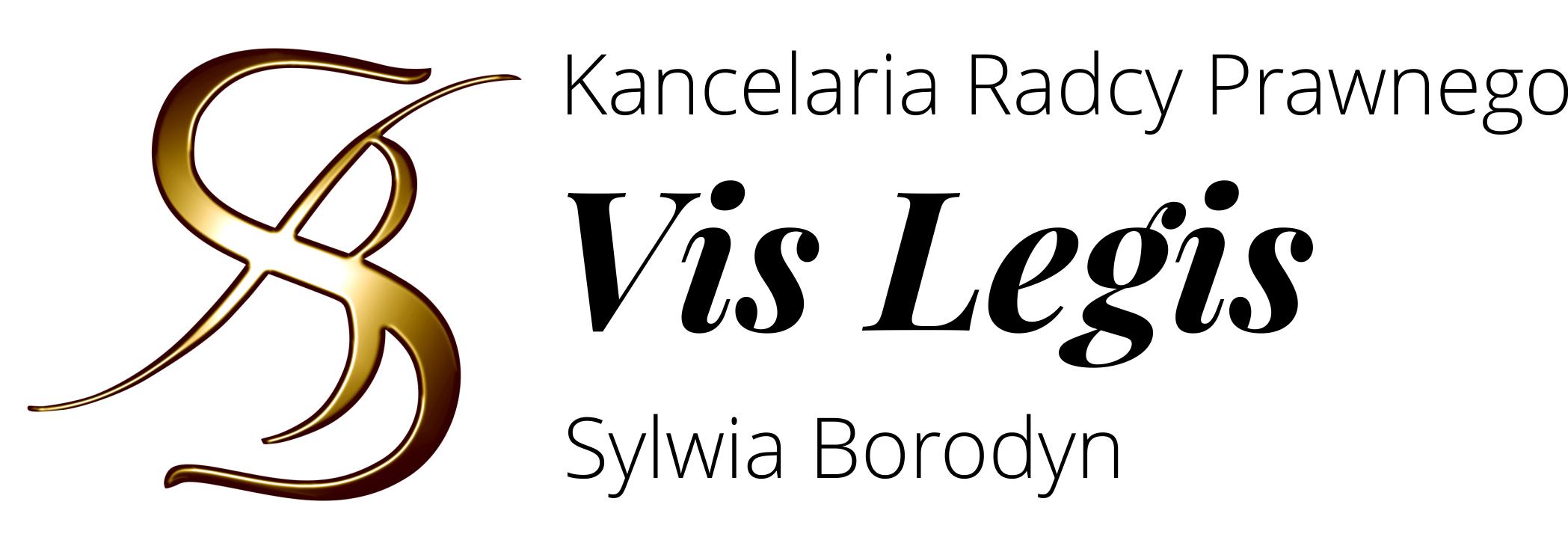 vis_legis