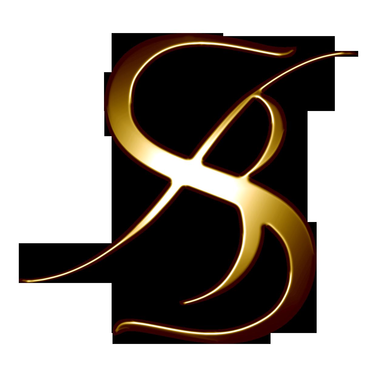 kancelaria_logo_2