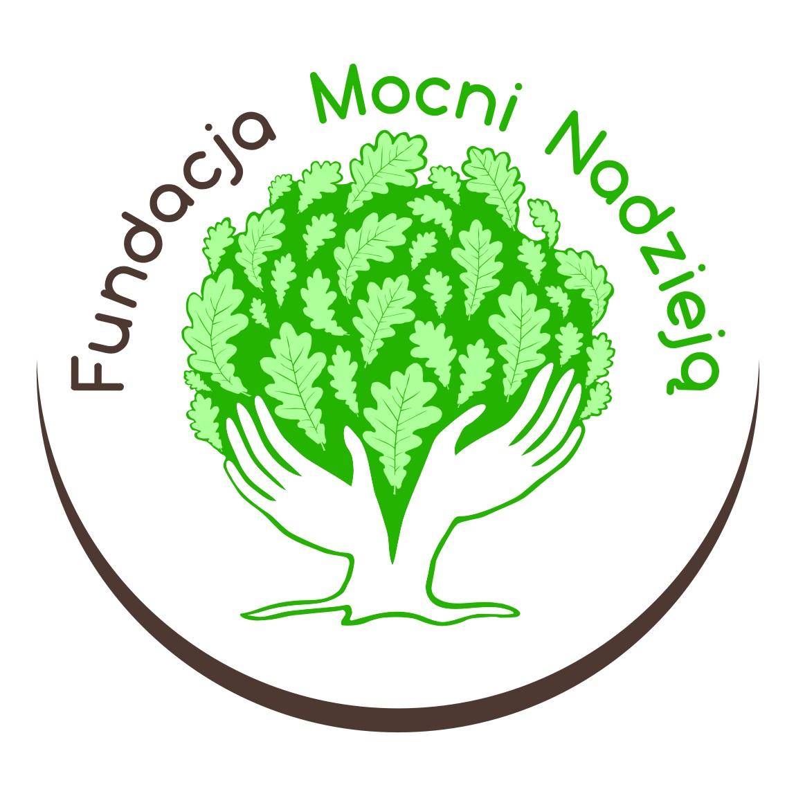 mocninadzieja_logo